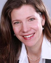 Kelley Donner